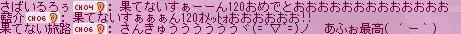 03.19(3).jpg