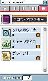 04.01(3).jpg