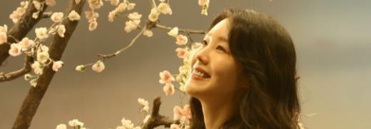 fan=suzyon-001.jpg