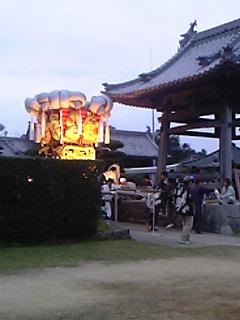 上高野 05 壱