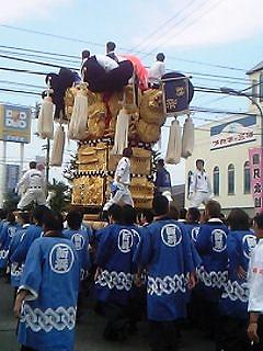 坂出大橋祭り 04 弐