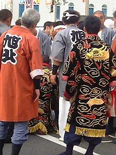 坂出大橋祭り 04 参