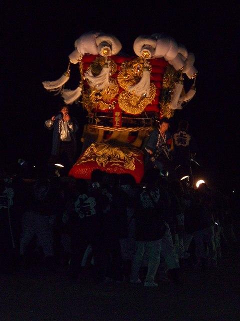 本山 07 四