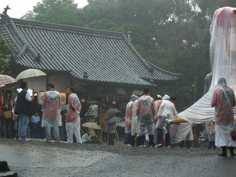 河内神社 06