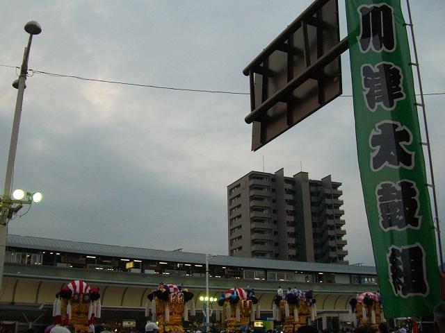 坂出大橋祭り 07 参