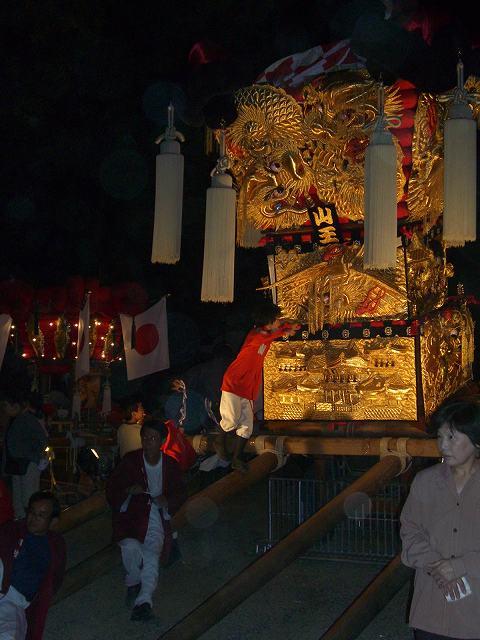 日枝神社 07 弐