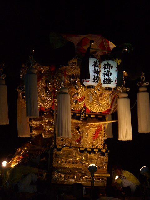 菅生神社 07 弐