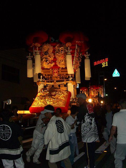 須賀神社 07 壱