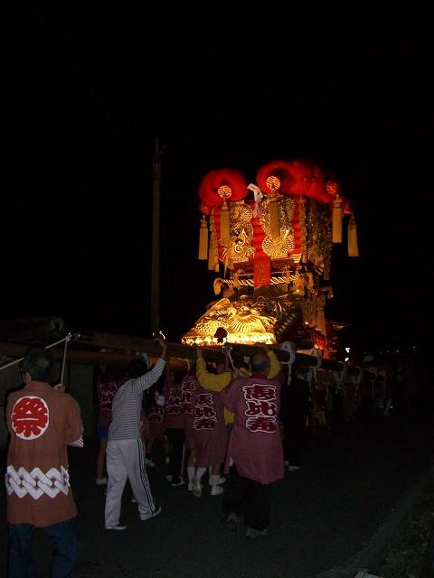 神田神社 07 弐