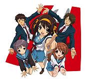 37_ED_kokuchi.jpg