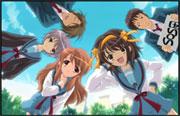 haruhi_suzumiya_1_1024.jpg