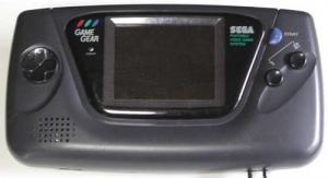 gamegear.jpg
