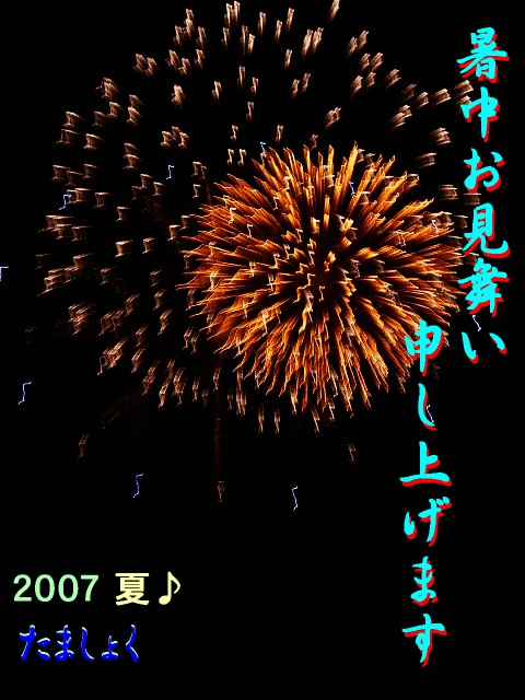 20070802133830.jpg