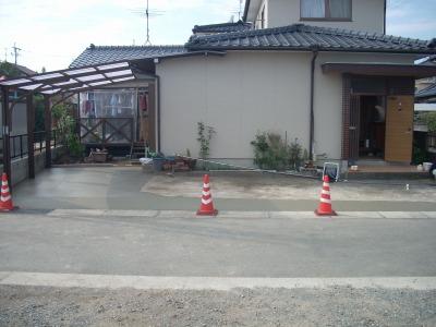 DSCN5692.jpg