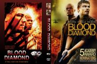 blood_diamond_jacket_full.jpg