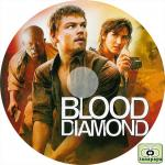 blood_diamond_label.jpg