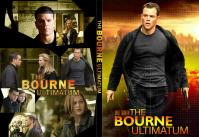 bourne_ultimatum_jacket.jpg