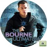 bourne_ultimatum_label.jpg
