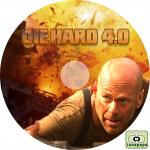 die_hard4_label.jpg