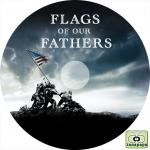 flag_of_our_fathers_label.jpg