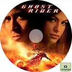 ghost_rider_label.jpg