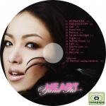 ito_yuna_heart_label.jpg