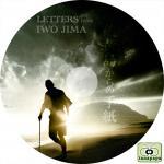 letters_from_iwo_jima_label.jpg