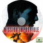 mission_impossible_label.jpg