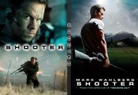 shooter_jacket_slim.jpg