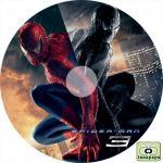 spiderman3_labe_rl.jpg