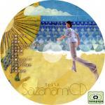 spitz_sazanami_label.jpg