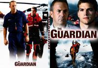 the_guardian_jacket.jpg