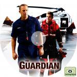 the_guardian_label.jpg