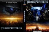 transformers_jacket_full.jpg