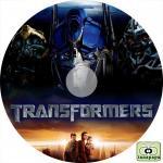 transformers_label.jpg