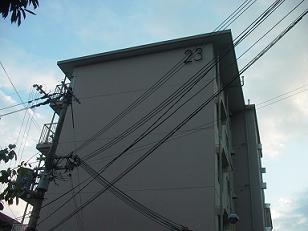 20071008164557.jpg