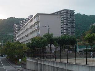 20071008164643.jpg