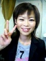 image-blog-livedoor-jp-noeneko3-imgs-0-b-0b2696f2-s-jpg.jpg