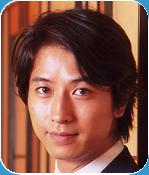 tanihara_prof.jpg