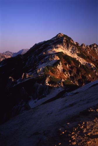 20071114-1.jpg