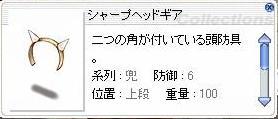 20070425033211.jpg