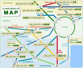 rec_map.jpg