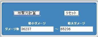 557.jpg
