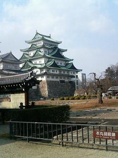 nagoyajou2.jpg