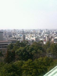 nagoyajouhuukei.jpg