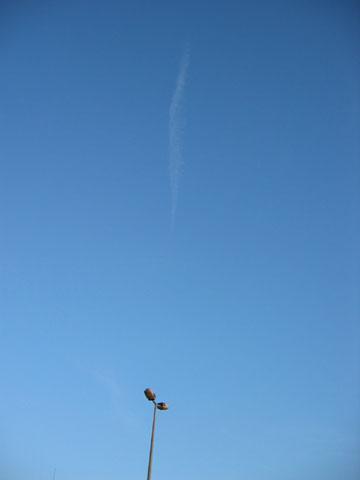 alex-sky-2