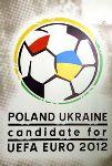 EURO2012 Polska i Ukraina