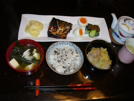 2007_1111kikiburogu0016.jpg