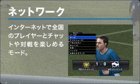 idx_mode11_no.jpg