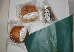 foods-002.jpg